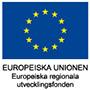 eu_fond_logo