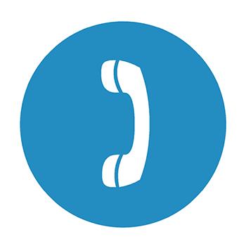 Ny kontaktsida lanserad
